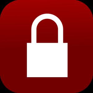 Zutrittskontrolle für Türen, Drehkreuze, Schranken, Parkplatz, Aufzugsteuerung