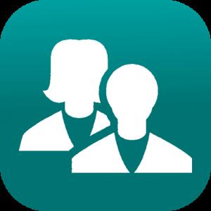 Beratung, Projektmanagement, -einführung, Consulting, Helpdesk