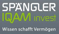 Spängler IQAM Invest Asset Management