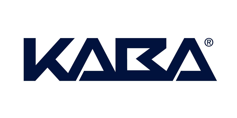 kaba sis erweitert die produktpalette zeit zutritt