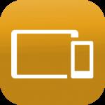 mobile devices zeiterfassung