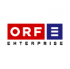logo_orf