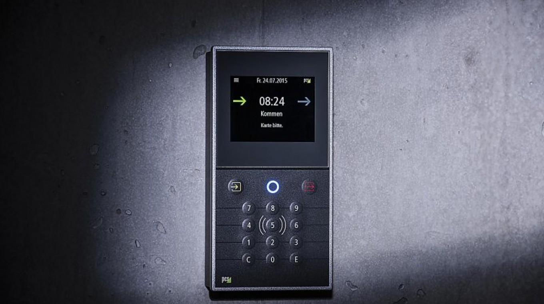 PCS Intus 5200