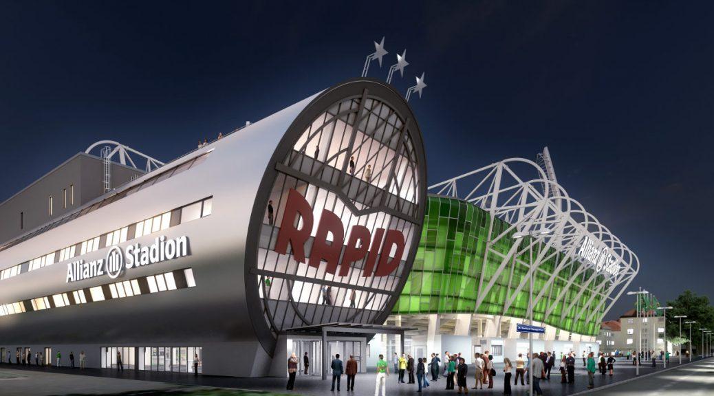 Allianz Stadion_1260x728